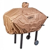 Grill Patio Cover - 24""
