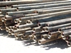 Pipe Post 2 3/8 x 10'