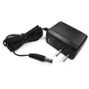AC Adapter for MedCenter Talking Alarm Clocks