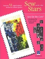 Sew with the Stars