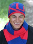 University of Kansas Beanie Kit