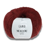 Malou Light Baby Alpaca Blend yarn