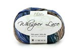 Whisper Lace Wool & Silk Lace Yarn