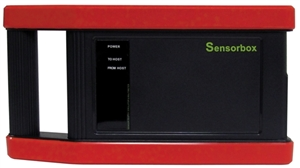 Launch 301020574 Sensorbox Sensor Simulator