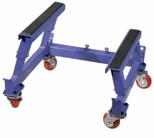 K&L MC460 Shop Dolly | Part No. 35-9872