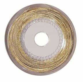 AES Industries Braided Windshield Wire AES-355