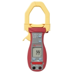 Amprobe AC/DC Digital Clamp On Multimeter APBACDC100