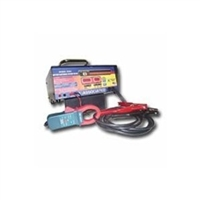 Tester - Associated Equipment Digital Electrical System | Model: ASO6044