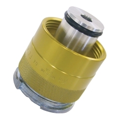 Assenmacher Tank Adapter for Mazda ASSFZ47