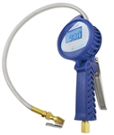 "Astro Pneumatic 3018  3.5"" Digital Tire Inflator with 21"" Hose - AST3018"