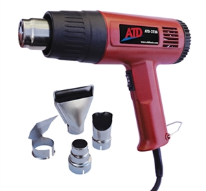 ATD Tools 3736 - ATD-3736