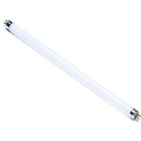 Central Tools ​15 watt Fluorescent Bulb CEN10560-01