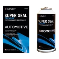 Clip Light Manufacturing Classic Super Seal Premium Leak Sealant Kit CLP946KIT