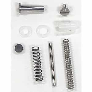 ITW Devilbliss Repair Kit for FLG-643 DEVFLG-488