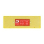 Dynabrade Products Pad for DYB10400 - DYB57454