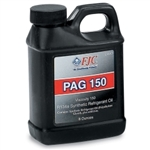 FJC Inc Pag Oil 150-8oz FJC2490