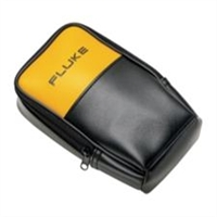 Fluke Large Soft Case for Digital Multimeters FLUC25
