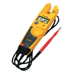 Fluke 1000 Voltage, Continuity and Current Tester FLUT5-1000