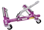 GoJak® 4520™ Auto Jack/Dolly, Single - GOJ-G4520
