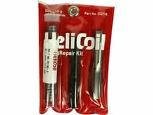 Helicoil 9/16 - 12 Kit HEL5521-9