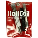 Helicoil 5/8 - 1/8 Kit HEL5528-10