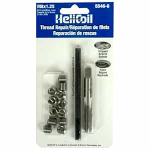 Helicoil M12 x 175 Kit HEL5546-12