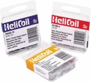 Helicoil HELR1084-11