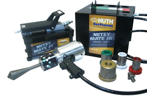 Huth 1685s - Huth1685S