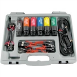 Innovative Products of America Fuse Saver® Master Kit IPA8016