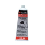 Ingersoll Rand 1lb. Grease for Impact Tools 6/Pk IRT105-4T-6