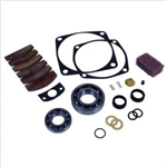 Ingersoll Rand Tune Up Kit for 2115TI IRT2115-TK1