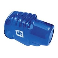 Ingersoll Rand Cover for IRT244 IRT244P32