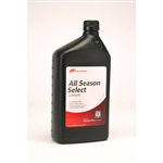 Ingersoll Rand Synthetic Oil 1/2 Liter Type 30 1 Each IRT97338131