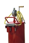 JohnDow Industries JDI-FF25