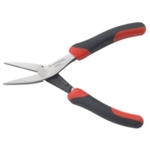 KD Tools Mini Duckbill Pliers KDT82004