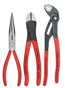 Knipex 002008S2 - KNT-002008S2