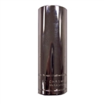 "K Tool International 3/8"" Drive 5/8"" 12 Point Deep Socket KTI22420"