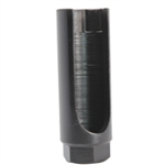 "K Tool International 3/8"" Drive Oxygen Sensor Socket KTI32229"