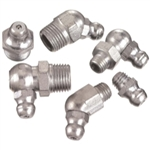 Lincoln Fitting Assortment - Qty 24 LIN5470