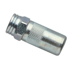 Lincoln Bag of 5 Hydraulic Coupler LIN5852-5