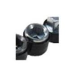 Lisle Replacement 14mm Socket, for 57900 and 59800 Serpentine Belt Tool LIS57390