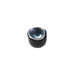 Lisle Replacement 18mm Socket, for 57900 and 59800 Serpentine Belt Tool LIS57450