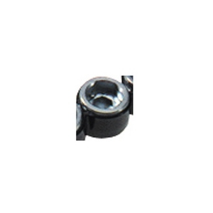 Lisle Replacement 16mm Socket, for 57900 and 59800 Serpentine Belt Tool LIS57580