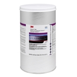 3M™ 3 Gallon Cartridge Platinum™ Filler MAR01271