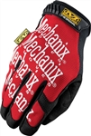Mechanix Wear MG-02-008 - MECMG-02-008