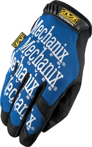 Mechanix Wear MG-03-009 - MECMG-03-009