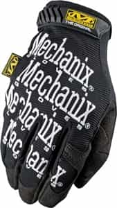 Mechanix Wear MG-05-009 - MECMG-05-009