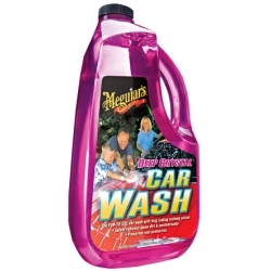 Meguiars Deep Crystal® Car Wash MEGG10464