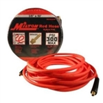 Miltion MA3825OR - MIL-MA3825OR
