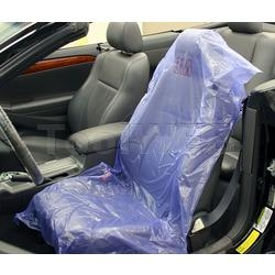 3M Interior Protection Automotive Seat Cover MMM36900